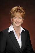 Pamela Charron, Sarasota Real Estate