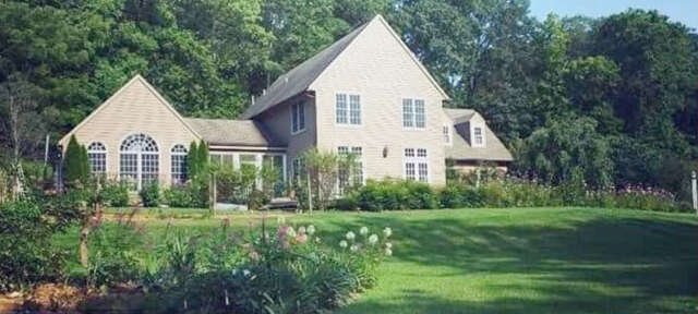 Single Family for Sale at 853 River Road Shepherdstown, West Virginia 25443 United States