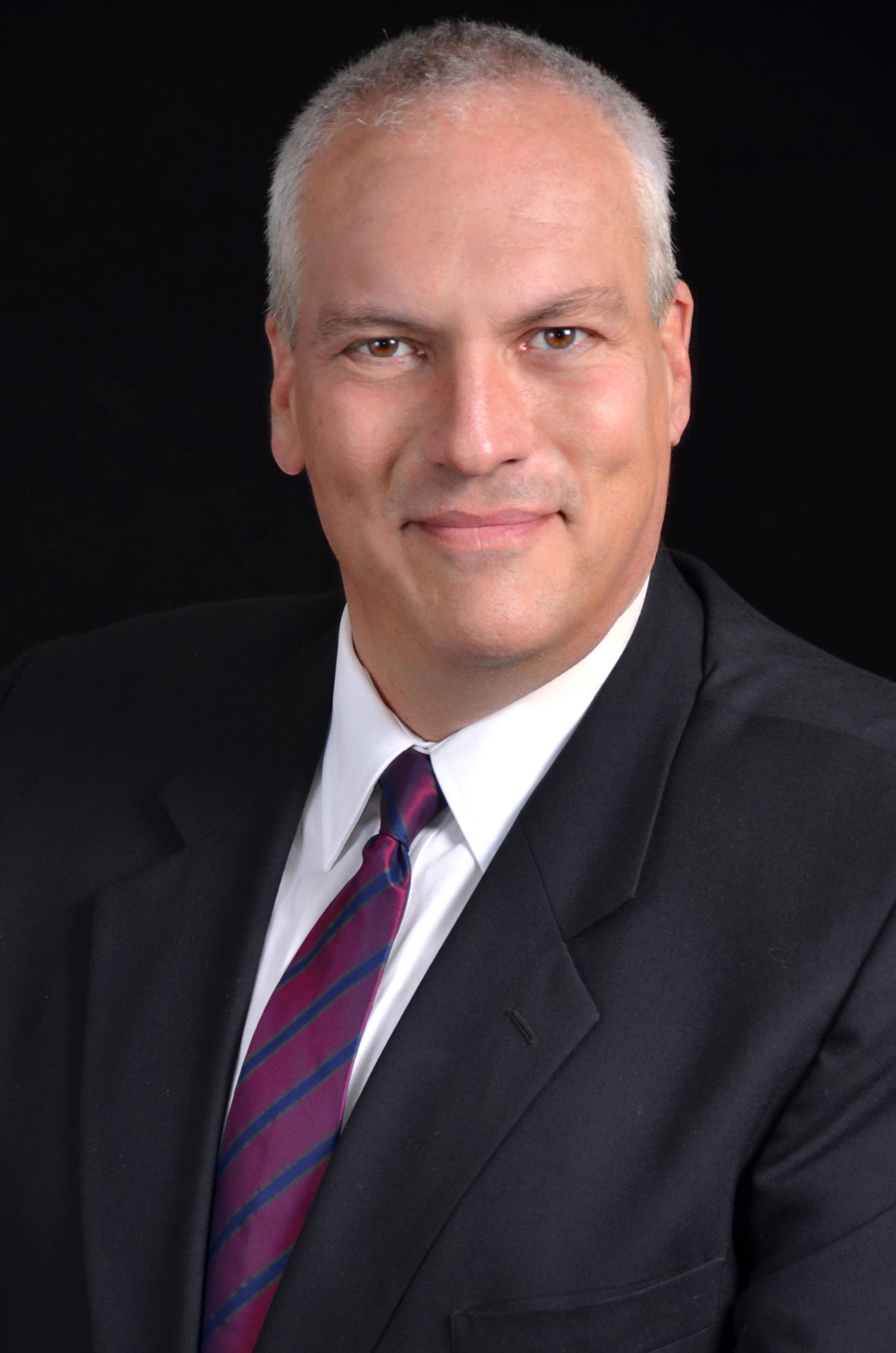 Paul Hespen