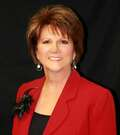 Diana Ridgway, San Antonio Real Estate, License #: 459268