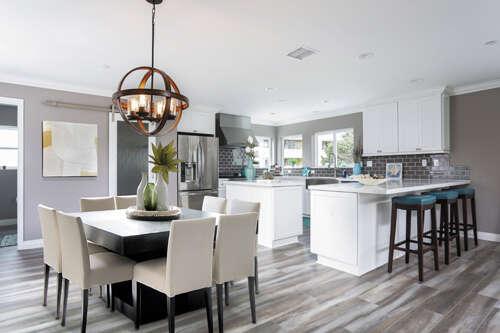 Single Family for Sale at 128 Santa Ana Ave Oxnard, California 93035 United States