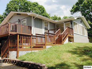 Featured Property in Sevierville, TN 37876