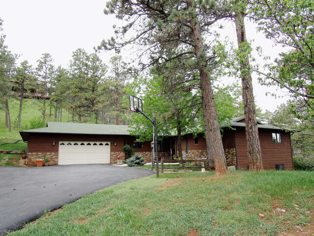 Real Estate for Sale, ListingId:43534021, location: 4401 Carriage Hills Dr Rapid City 57702