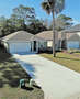 Real Estate for Sale, ListingId:41540154, location: 7424 THOMAS Drive Panama City Beach 32408