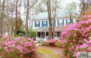 Featured Property in Allenhurst, GA 31301