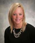 Sara Bulger, Watertown Real Estate