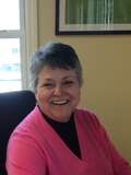 Maureen Clifford, Center Harbor Real Estate