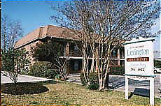 Apartments for Rent, ListingId:1015932, location: 3225 West 4th Hattiesburg 39401