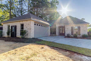 Featured Property in Petal, MS 39465