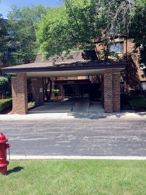 Featured Property in Hoffman Estates, IL 60169