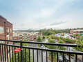 Real Estate for Sale, ListingId:47586534, location: 42 Schenck Parkway #302 Asheville 28803