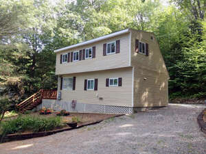 Single Family Home for Sale, ListingId:39974751, location: 7 Marinello Drive Rindge 03461
