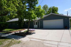 Featured Property in Milden, SK S0L 2L0
