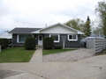 Real Estate for Sale, ListingId:41745213, location: 319 Park Dr Nipawin S0E 1E0