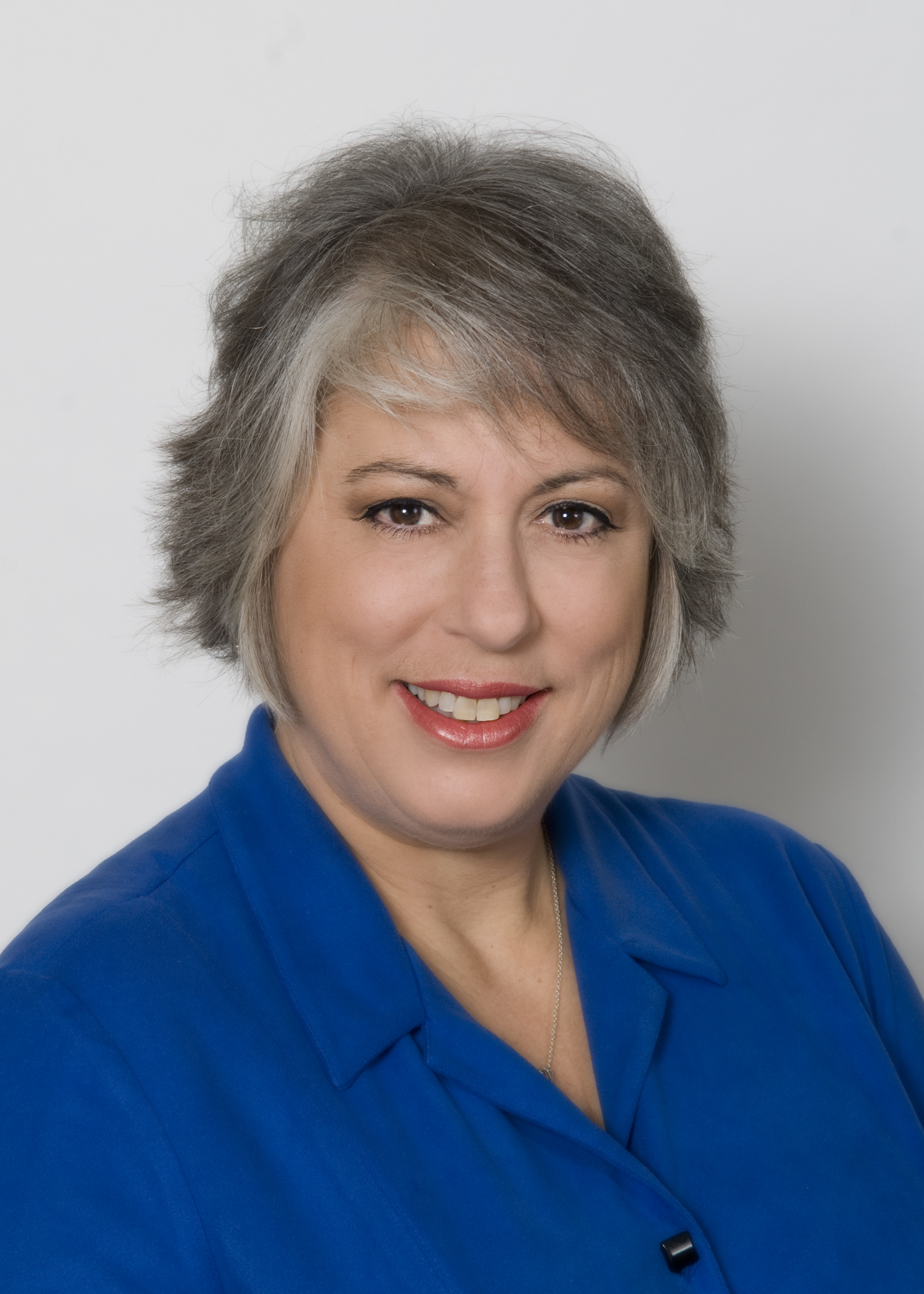 Sharon McLeese