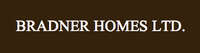 Bradner Homes Ltd.