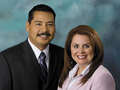 Theresa & Henry Robledo, Fillmore Real Estate