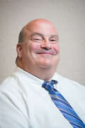 Danny Esemplare, Gainesville Real Estate
