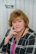 Deb Arnold, Shippensburg Real Estate