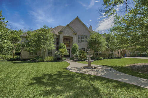 Single Family for Sale at 2415 Oak Drive Dickinson, Texas 77539 United States