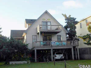Featured Property in Ocracoke, NC 27960