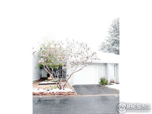 Real Estate for Sale, ListingId:45737234, location: 1925 28th Ave Greeley 80634