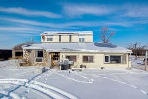 Featured Property in Strathmore, AB
