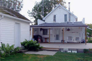 Featured Property in Govan, SK S0G 1Z0