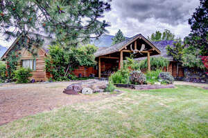 Featured Property in St Ignatius, MT 59865