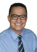 Barry Candelora, Edmonton Real Estate