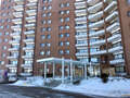 Real Estate for Sale, ListingId:49901503, location: 20 CHESTERTON DRIVE Unit #817 Ottawa K2E 6Z7
