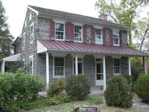 Single Family Home for Sale, ListingId:30987423, location: 75 Montclair Road Gettysburg 17325