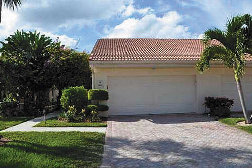 Featured Property in BOCA RATON, FL, 33434