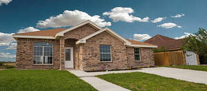 Featured Property in Edinburg, TX 78541