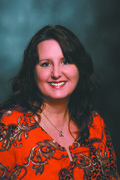 Rhonda Becknell, Rock Hill Real Estate