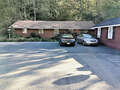 Real Estate for Sale, ListingId:48074324, location: 1414 E Parkway E Parkway E Parkway E Parkway E Parkway Gatlinburg 37738