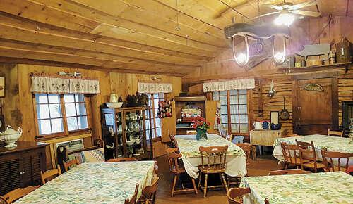 Multi Family for Sale at 323 Smokey Shadows Lane Maggie Valley, North Carolina 28751 United States