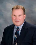 Brian Cooper, Fairfield Glade Real Estate