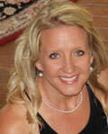 Heather Kirkpatrick-Wheatley, Asheville Real Estate, License #: 270647
