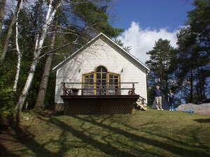 Property for Rent, ListingId: 14548710, Schroon Lake, NY  12870