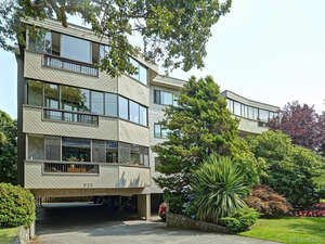 Real Estate for Sale, ListingId: 47150664, Victoria, BC  V8V 2Y2