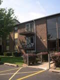 Northview Heights Apartments, Erie PA