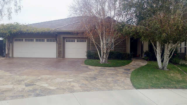 Single Family for Sale at 30174 Thorne Court Castaic, California 91384 United States