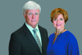 Donna & Dennis Kelly, Charlotte Real Estate