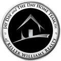 Jay Day -And- The Day Home Team, Ellicott City Real Estate