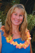 Karen D. Olson, Hanalei Real Estate
