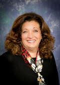 Jo Ellen Crowley, Bridgeport Real Estate