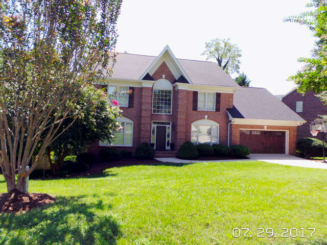 Real Estate for Sale, ListingId:46763895, location: 949 38TH AVE NE Hickory 28601
