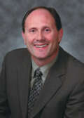 Rick Lund, Reno Real Estate