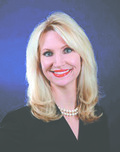 Vickie Henderson Basham, Chattanooga Real Estate